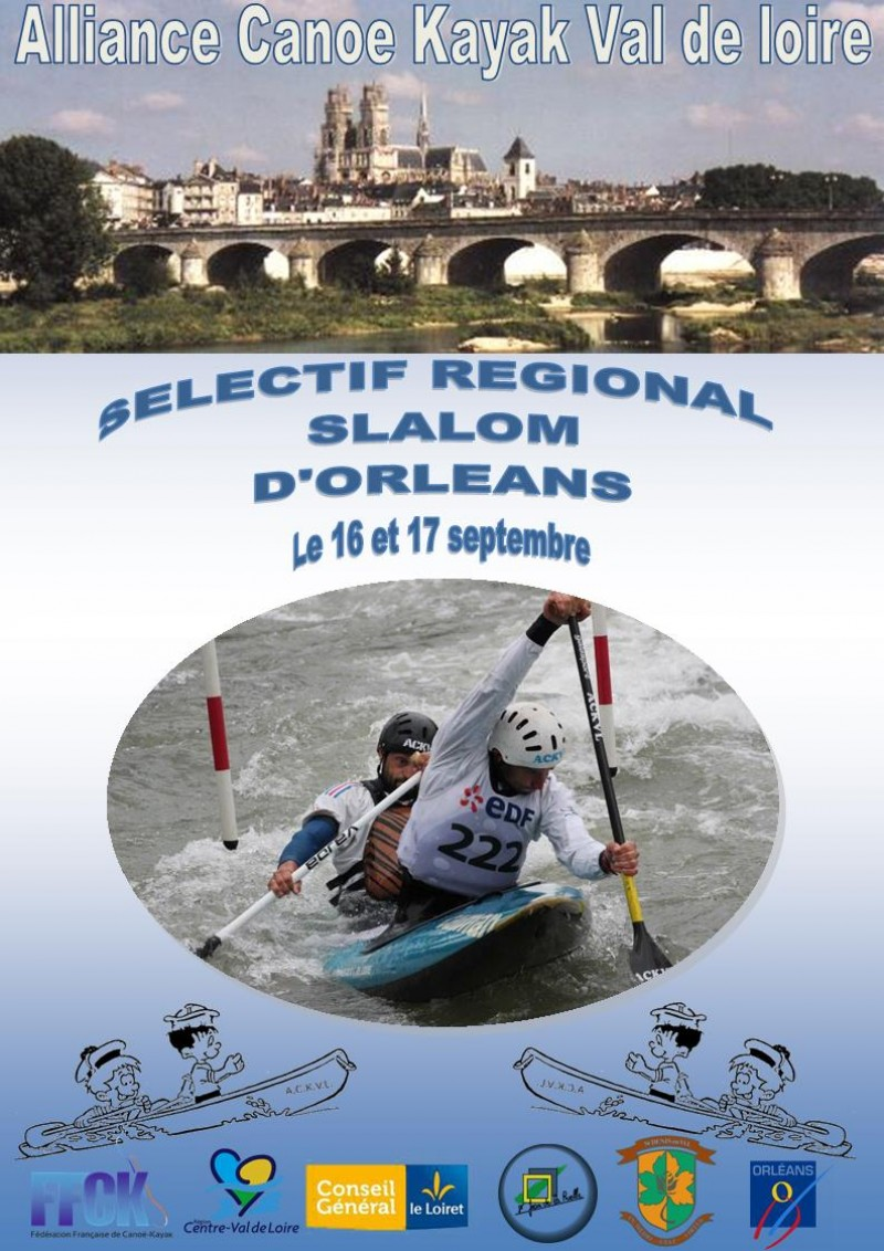 double-selectif-regional-du-pont-royal